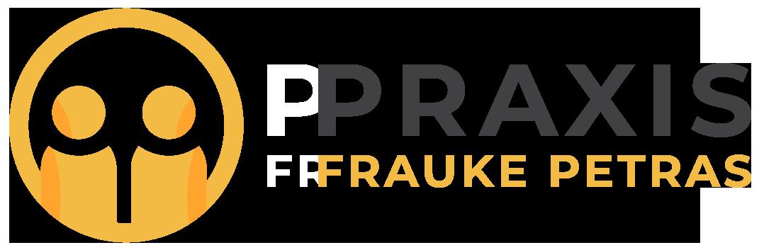 Psychotherapeutische Praxis Frauke Petras