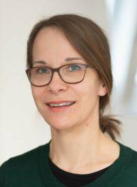Frauke Petras
